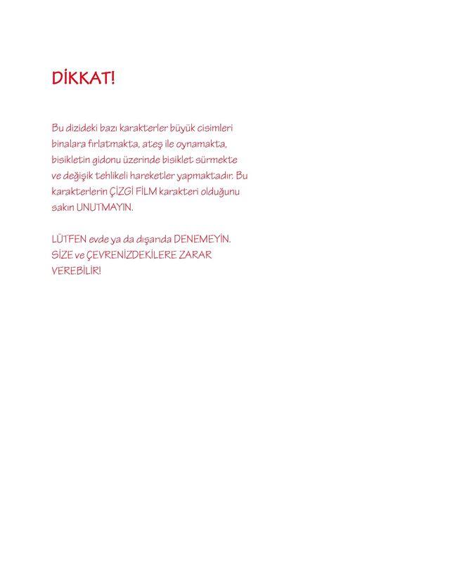 Sayfa