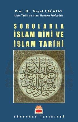 Sorularla İslam Dini ve Tarihi