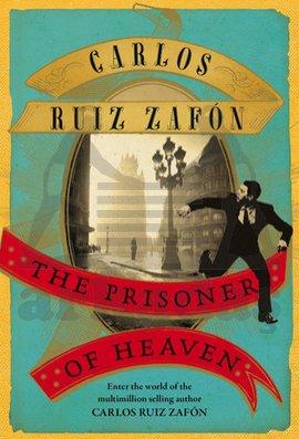 The Prisoner Of He ...