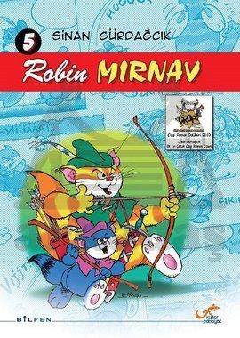 Robin Mırnav-5