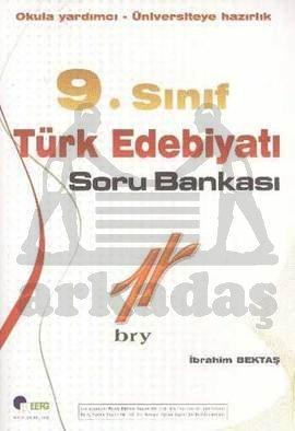 9.Sınıf Türk Edebiyatı Sb .