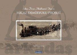 Hicaz Demiryolu Projesi