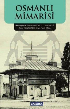 Osmanlı Mimarisi ( ...