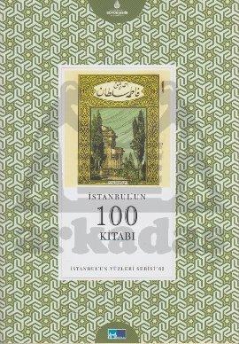 Istanbul'un 100 Kitabi