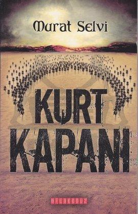 Kurt Kapani
