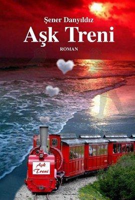 Aşk Treni