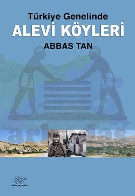 Alevi Köyleri