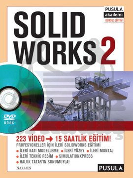Solid Works 2(Kita ...