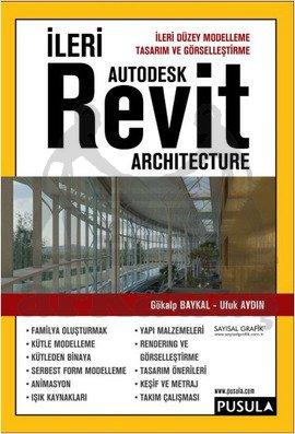 İleri Revit Archit ...