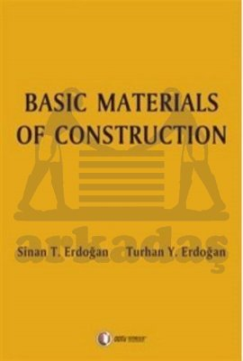 Basic Materials <br/>Of Construction