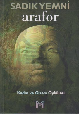 Arafor