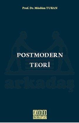 Postmodern Teori