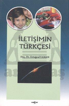 İletişžİmin Türkçe ...