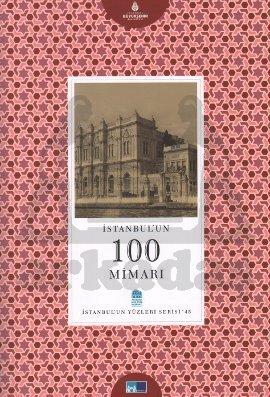 Istanbul'un 100 Mimari