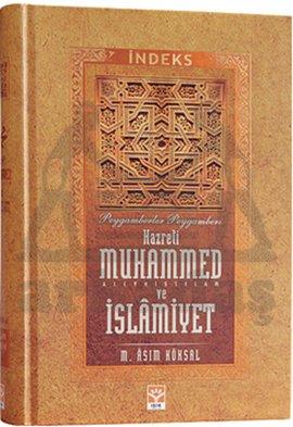 Hazreti Muhammed ve İslamiyet