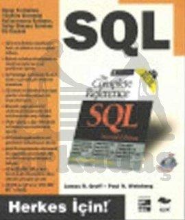 SQL-Herkes İçin