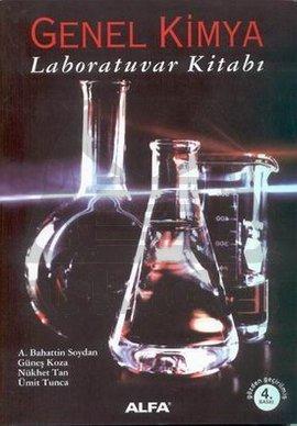 Genel Kimya Labora ...