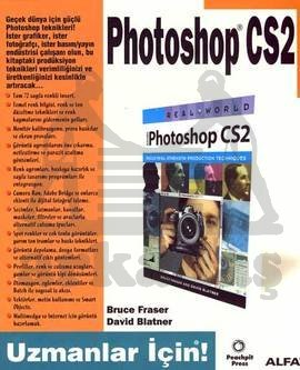 Photoshop Cs 2 Uzm ...
