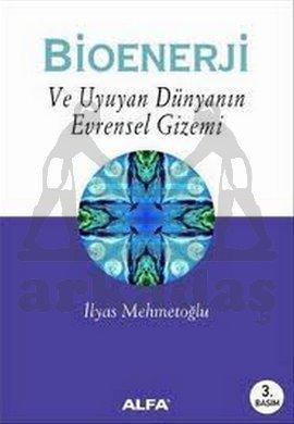 Bioenerji Uyuyan D ...