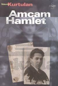 Amcam Hamlet