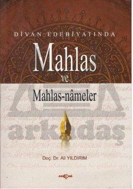 Divan <br/>Edebiyatında  ...