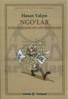 NGO'lar - Küresell ...