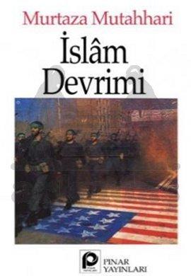 İslam Devrimi