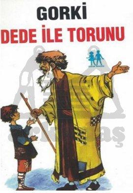 Dede Ile Torunu