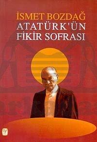 Atatürk'ün Fikir Sofrası