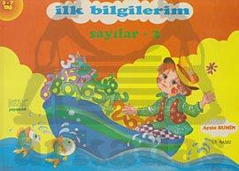 Sayilar-2