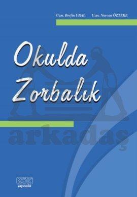 Okulda Zorbalik