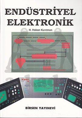 Endüstriyel Elektronik