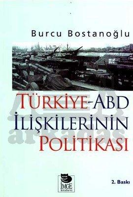 Türkiye-ABD İlişki ...