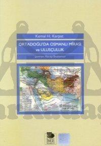 Ortadoğu'da Osmanl ...