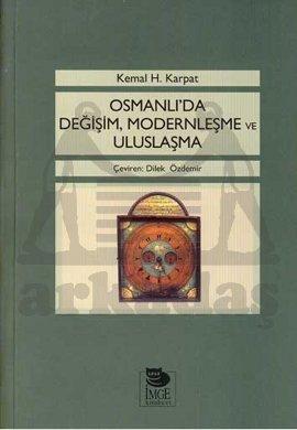 Osmanlı'da Değişim ...