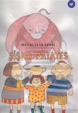 Şişko Patates