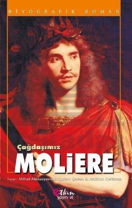 Çağdaşımız <br/>Moliere