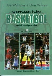 Gençler İçin Basketbol / Koçluk ve Oyunculuk