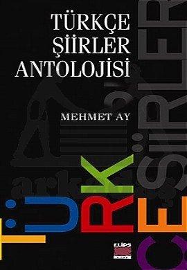 Türkçe Siirler Antolojisi (9 Cilt Takim)