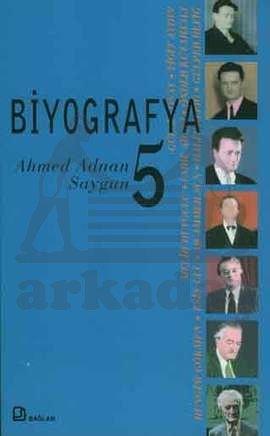 Biyografya 5- Adnan Saygun