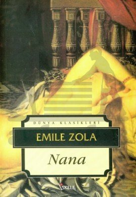 nana emile zola essay Nana, and travail the renewal of interest in contemporary french philosophy on human-animal relations serves as a framework for a reevaluation of the naturalist author, and my analysis of animal metaphors in a survey for la revue illustrée in 1892, emile zola gave the same one-word answer for the.