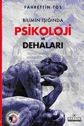 Psikoloji ve Dehal ...