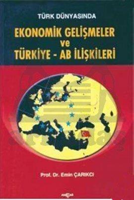 Türk Dünyasında Ek ...