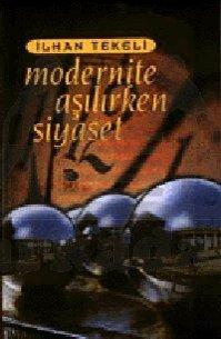 Modernite Aşılırke ...