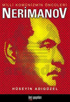 Nerimanov