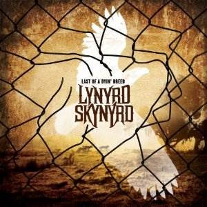 Last Of A Dying Breed (Cd ...