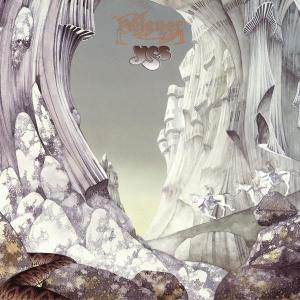 Relayer Expanded & Remast ...