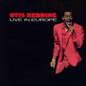 Live In Europe (50Th Anni ...