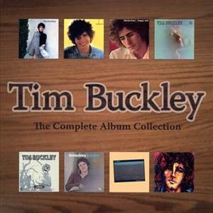 The Complete Album Collec ...