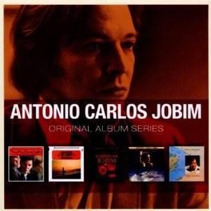 Original Album Series (5C ...